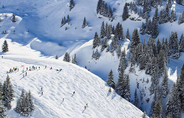 morzine-ski-p Skiing Switzerland Map on utah skiing map, alps skiing map, croatia skiing map, switzerland skiing resorts, japan skiing map, zermatt skiing map, switzerland hiking, new zealand skiing map, new mexico skiing map,