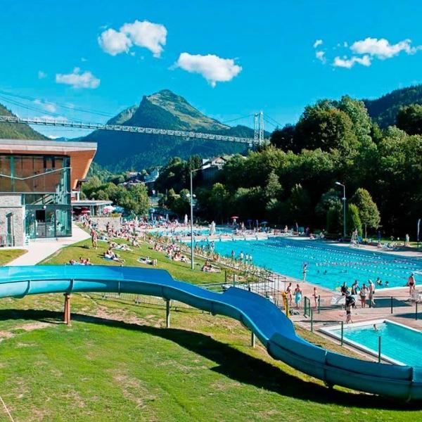 morzine-swimming-pool